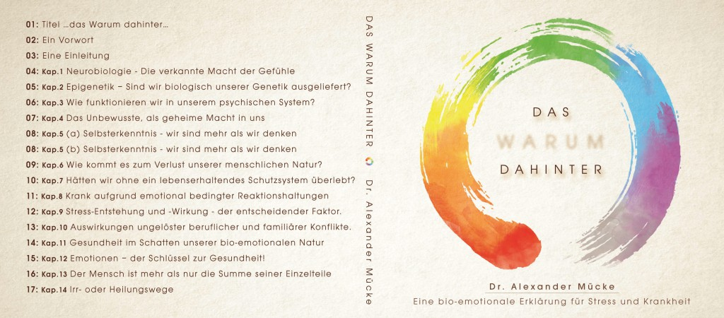 2. Cd-Cover