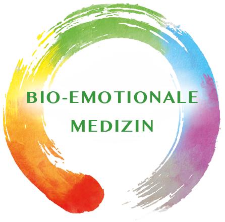 Bio-Emotionale Medizin